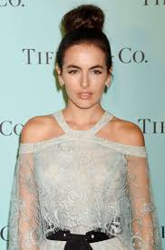 camilla belle tiffany and co store renovation unveiling in los