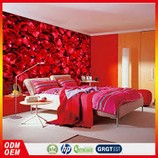 red rose petal beautiful wall murals for wedding room hotel couple red rose petal beautiful wall murals for wedding room hotel couple room buy hotel couple room wallpaper living walls wallpaper wallpaper for teenage adult