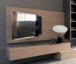 italian wall units entertainment modern furniture wall units