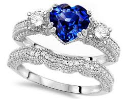 sapphire wedding ring sapphire wedding ring sets insured by