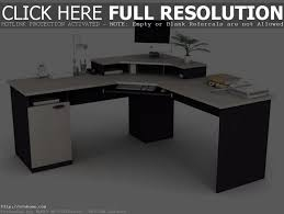 Home Office Corner Desk Australia White Corner Office Desk Australia Hostgarcia