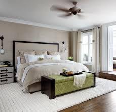 Bedroom Arrangement Tips Bedroom Layouts Ideas Trendy Bedroom Smart Hgtv Bedrooms For Your