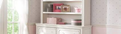 kid u0027s bookcases and storage hutches delta children u0027s products
