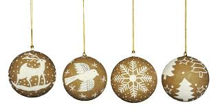 smarthug tree balls ornaments sets smarthug