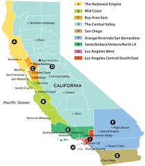 california map desert region region a report and activities naswcanews org