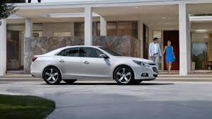 pohanka lexus body shop chantilly 2015 chevy malibu trims in chantilly va pohanka chevrolet
