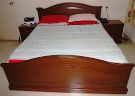 bedroom low cost home plans home decorating ideas on a budget