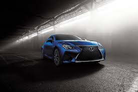 lexus rcf lowered utah car cents performance friday pick 2015 lexus rc f coupe