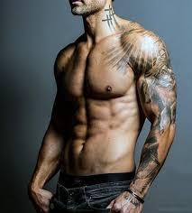 50 best full sleeve tattoos