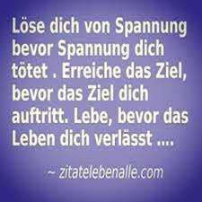whatsapp sprüche zum nachdenken view whatsapp status sprüche whatsappstatusspruechecom photos on