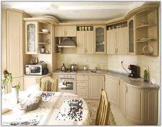 White Washed Oak Kitchen Cabinets Aluminum Frame Glass Kitchen Cabinet Doors Aluminum Frame Glass