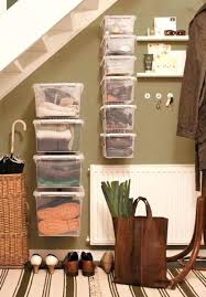 Storage Behind Sofa Seated Storage Bench Entryway Coat Rack With Shoe Tradingbasis