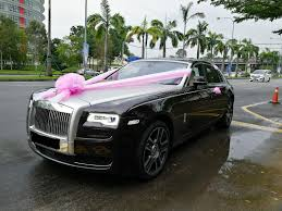 roll royce pink our blog red orca