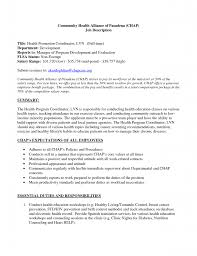 28 sample resume for entry level lpn pics photos sandle and get