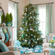 living rooms decorated for christmas pretty christmas living rooms