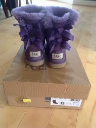 ugg boots in womens size 12 50 best kicks for jaylynn images on shoes kid