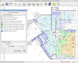construction bid software system overview quickeye estimator
