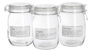 kitchen tea coffee sugar canisters kitchen tea coffee sugar canisters semenaxscience us