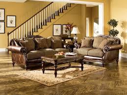 interior vintage living room furniture design cream vintage