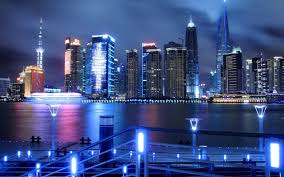 shanghai china wallpapers shanghai backgrounds pictures images