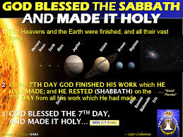 the bride of christ ministry of life sabbath 8 the sabbath is