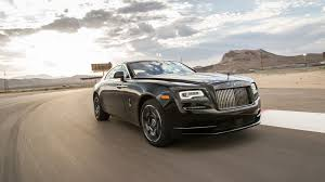 drake rolls royce phantom rolls royce wraith black badge 2016 review by car magazine