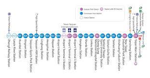 Metro Train Map by Travel Itinerary U003e Getting Around U003e Mrt U003e Taoyuan Metro U003e Tourism