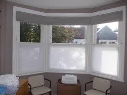 Half Window Curtains Bottom Half Window Shades Blinds With Bottom Half Privacy