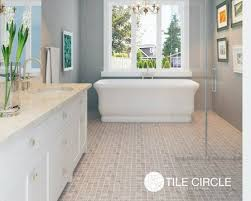 Marble Tile For Bathroom 55 Best Classic Marble Tile For Kitchens U0026 Bathrooms Images On