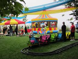 carnival themed party carnival party decorating ideas interior design best carnival