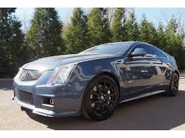 bridgewater lexus lease 2013 cadillac cts in new jersey for sale 50 used cars from 11 999
