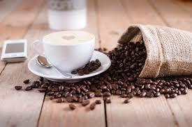 Otto Versand Wohnzimmerm El Kaffee Ratgeber Kostenlose Kaffeezubereitungs Tipps