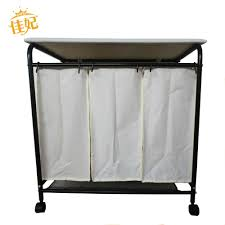 Sorter Laundry Hamper by Laundry Sorter Laundry Sorter Suppliers And Manufacturers At