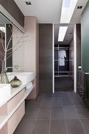 Outdoor Bathrooms Australia Sophisticated Residence Design Blurring The Lines Between Indoor