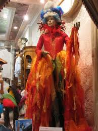 carnivale costumes carnivale costume shop picture of food and ghost tour by