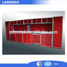 Kitchen Cabinets With Price by New 2016 Godrej Almirah Designs Tool Cabinet With Price Buy