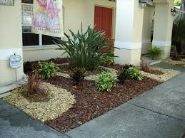 florida friendly landscaping pictures florida friendly