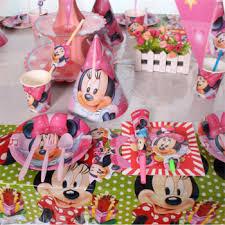 wholesale party supplies disposable wholesale kids party supplies buy wholesale party