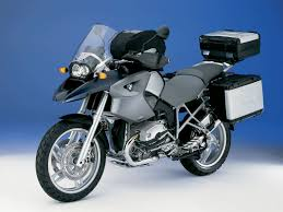 bmw motor 1200 google zoeken bmw pinterest transportation
