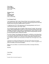 cover letter for rn position 28 images 17 best ideas about new