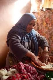 la cuisine des femmes 197 best la cuisine marocaine images on morocco