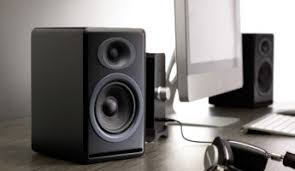 simple sound the 10 best bookshelf speakers
