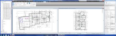 revit coordinates tutorial tutorial using revit on multiple monitors therevitkid com