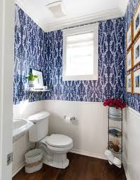 bathroom powder room ideas powder room mirrors small but mighty 100 powder rooms that a