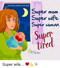 Super Mom Meme - 25 best memes about super mom super mom memes