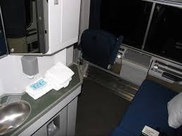the world u0027s best photos of amtrak and sink flickr hive mind