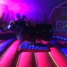 mechanical bull rental los angeles darcie s bull rentals party equipment rentals boyle heights