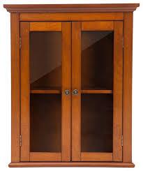 Bathroom Wall Storage Cabinets 24 1