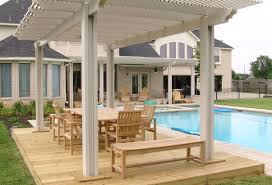 pergola amazing wooden gazebo inspiring pergola plans for more