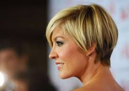 25 gorgeous short hairstyles for women over 50 hottest haircuts